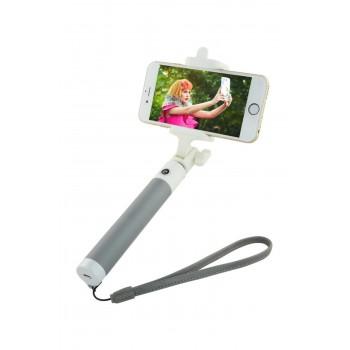 Pierre Cardin Selfie Çubuğu Bluetoothlu