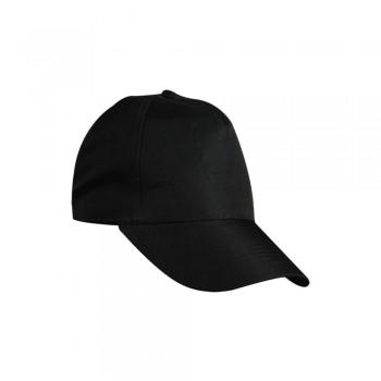 0301-S Siyah Şapka