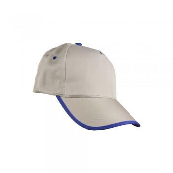 0303-BSM Biyeli Şapka