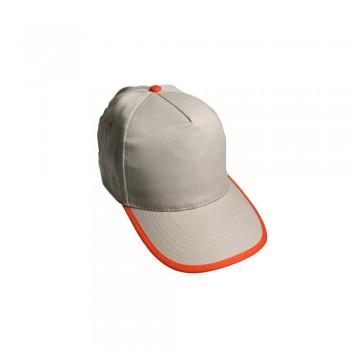 0303-BT Biyeli Şapka