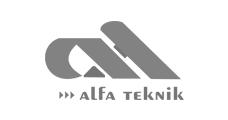 Alfa Teknik